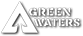 logo-greenwaters-mini